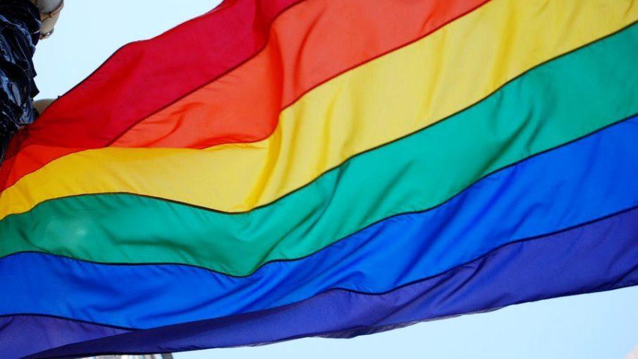 Image result for literatura queer latinoamericana